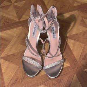 Steve Madden heels